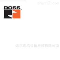 W6576A240124DC优势供应ROSS电磁阀系列