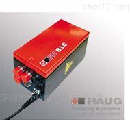 HAUG EN 8 LC电源整流器