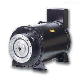 TMW/ TMA系列派克parker直驱力矩电机
