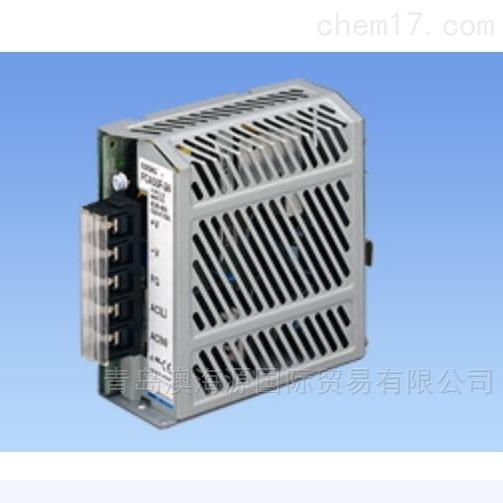 STA5000T电源日本科索COSEL