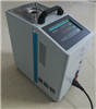 温度校验炉300℃~1200℃