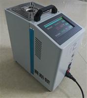 溫度校驗爐300℃~1200℃