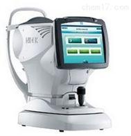 OPD-Scan III角膜地形图仪/波前像差仪系统OPD-Scan III