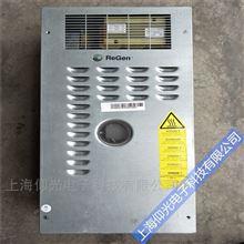 全系列OTIS奥的斯变频器ACA21290BA4常见故障维修