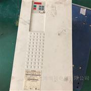 西门子变频器报F0030检修疑难问题