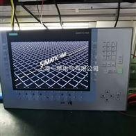安徽西门子TP1500触摸屏通电无反应