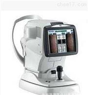 CEM-530日本尼德克NIDEK 角膜内皮显微镜 CEM-530