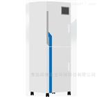 LB-2111型在线氨氮NH3-N 自动水质分析仪