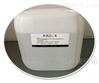 高效检漏仪专用油PAO-4