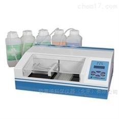 厂家推荐北京洗板机