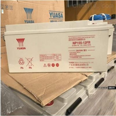 12V200AH NP200-12汤浅12V200AH NP200-12 铅酸免维护蓄电池