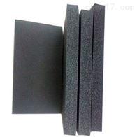 阻燃B1級橡塑保溫板