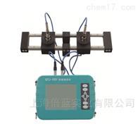 GTJ-FSY裂縫深度測試儀