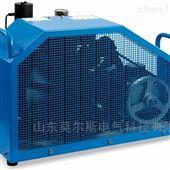 意大利coltrisub空气呼吸器充气泵