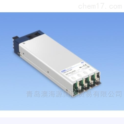 AME400F电源日本科索COSEL