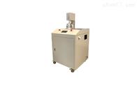JW-EN149-F003滤料过滤效率测试台优惠现货活动.价