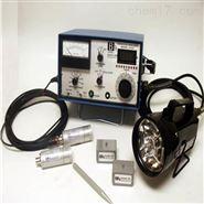 美国BALMAC手持式 数字 振动仪振动计