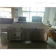东莞广州深圳KN953米紫外线杀菌机现货直销