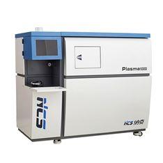单扫描ICP光谱仪