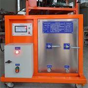 高效率SF6气体回收充放装置