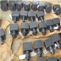 101RN-KK3-M4-C1A-TTX差压开关6B3-K5-N4-C2A-CL压力开关,压力计