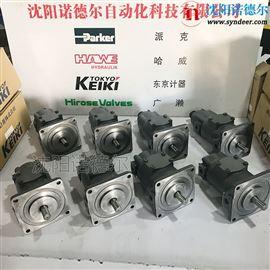 SQP321-38-21-11-86BBB-18东京计器叶片泵