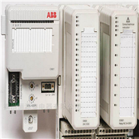 AI845ABB DCS模块DI810