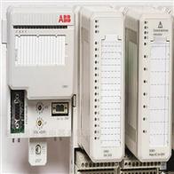 AC722FABB DCS模块CM772F