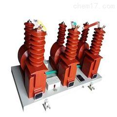 JLSZV-3535KV三相三线干式计量箱JLSZV-35