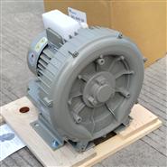 印刷吸附设备DG-300-16达纲鼓风机