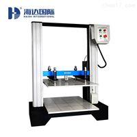 HD-A502-900纸箱耐压测试仪价格