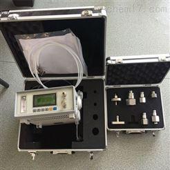 WL-Ⅳ SF6智能微水测量仪