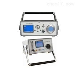 SC-200B全自动微量水分测定仪