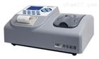5B-3B型多参数水质分析仪价格