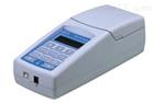 SD9012AB水质色度仪价格