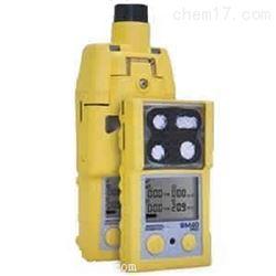 英思科 MX4多种气体检测仪