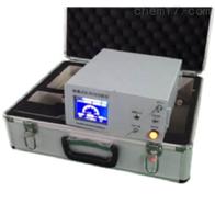 红外 CO CO2二合一分析仪