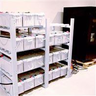 SP12-3.5圣阳蓄电池SP12-3.5全国包邮