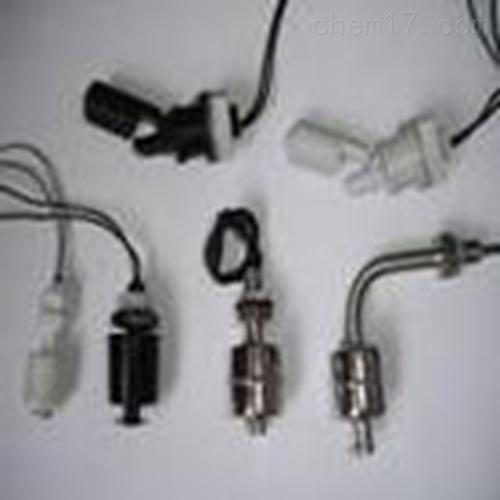 浮球液位控制器UQK-01