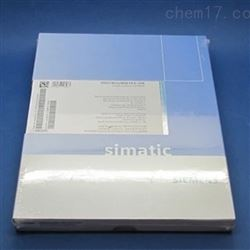 6ES7 810-2CC03-0YX0STEP 7-Micro/Win32 V4.0包含SP6升级包