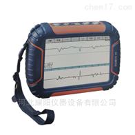 SH-M2磁法仪