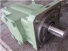 德国Rickmeier齿轮泵R35/25 FL-Z-DB-SO