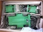 德国Rickmeier齿轮泵R35/31.5-FL-Z-DB-SO