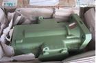 德国Rickmeier齿轮泵R65/315 FL-Z-L-SO