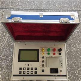 YK8305B全自动电容电感测试仪(三相)