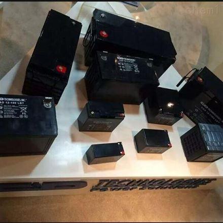 西恩迪蓄电池 12-9 LBT 12V9AH UPS专用