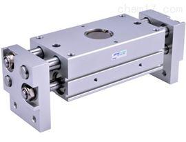 德阳亚德客HFSK系列手指气缸原厂正品