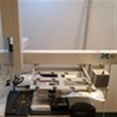 Shimadzu岛津SIL5000自动进样器