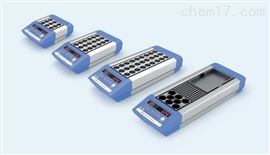 IKA Dry Block Heater 1 2金属浴DBH1 DBH2 DBH3 DBH4