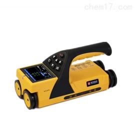 HC-GY71一体式钢筋扫描仪